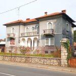 Rif.605 – Casa indipendente in vendita a Gattinara (VC)