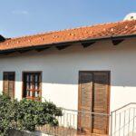Rif.2339 – Casa in vendita a Gattinara (VC) – Piemonte