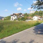 Rif.2335 – Terreno edificabile in vendita a Borgomanero (NO)