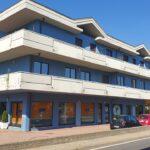Rif.591 – Ufficio in affitto a Divignano (NO)